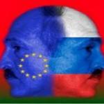"""Беларусь — ЕС: Получит ли продолжение """"хороший год""""?"""