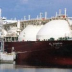 """""""Газпром"""" и Yamal Trade будут поставлять СПГ в Индию"""