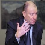 """""""Норникель""""  решил поддержать рынок покупкой своих акций"""