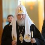 Патриарх: возродить чувство солидарности советской эпохи
