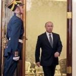 """Не так страшен Путин, как его """"преемники"""""""