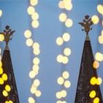 Вход в московские музеи до конца праздников станет бесплатным
