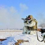 В Казахстане проверят всеобщую боеготовность