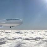 Для исследования Венеры NASA предлагает построить город