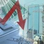 Без лечения экономики рубль обвалится снова