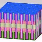 Учёные США разработали наноаккумулятор