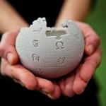 """В Рособрнадзоре запрет на """"Википедию"""" объяснили шуткой"""