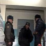 На Сахалине в квартире нашли три мумии ее хозяев