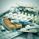 """Росздравнадзор представил """"черный список"""" производителей лекарств"""