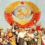 Цена крушения Советского государства для Отечества