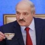Лукашенко говорил не о том, чем дышит народ