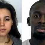 ИГ заплатила за побег сообщницы парижского террориста