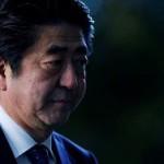 Япония рассмотрит возможность обмена заложника на террористку