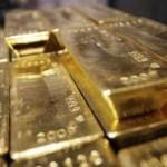 Золотовалютный резерв Украины стал отрицательным