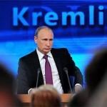Путин поддержал выделение земли жителям Дальнего Востока