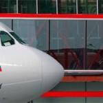 Минздрав: у пассажирки рейса Париж-Москва симптомов Эболы нет