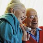 За подсказку, как прожить 120 лет, обещан $1000000