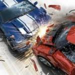 Падение рубля убивает водителей?