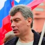 Немцов: Россия начала крупномасштабную войну