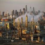 Сланцевой отрасли США не грозит полное банкротство