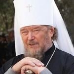 В Крыму будут молиться об удачном курортном сезоне