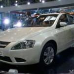 АвтоВаз в 2015 году станет прибыльным