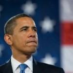 11 фактов об экономике, которые Обама решил забыть