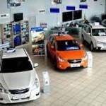 Падение рубля: насколько в России подорожали автомобили