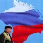 Крым поставил точку на мегапроектах