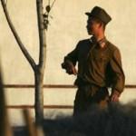 Беглый солдат из КНДР убил четырёх китайских крестьян