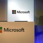 Microsoft разработает новый браузер