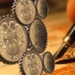 О пользе девальвации и о будущем рубля