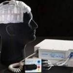 Ученые создали устройство для лечения рака мозга