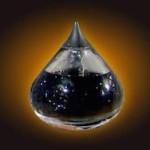 Нефть: кому горе, а кому смех?