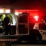 В аэропорту Сиэтла эвакуированы пассажиры двух лайнеров
