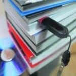 Поможет ли электронная библиотека справиться с пиратством?