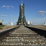 В России полеты к Луне посчитали слишком дорогими