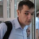Правозащитники назвали Олега Навального политзаключенным