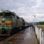 В России подорожала стоимость проезда в поездах