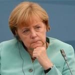 СМИ: ноутбук помощника Меркель атаковали вирусом из США