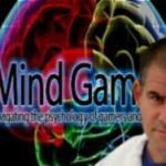 Чемпион Всемирных интеллектуальных игр — Илан Хербст