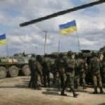 """""""Киев дует на фитиль войны"""""""
