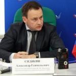 Депутаты Госдумы Сидякин и Савченко пропали в Антарктиде