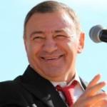 Назначен генподрядчик по строительству моста в Крым