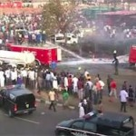 В Нигерии 10-летняя смертница взорвала бомбу, погибли 19 человек