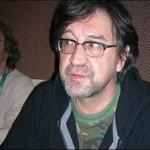 Шевчук записал поздравление украинским музыкантам