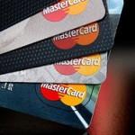 MasterСard снизит стоимость внутрироссийских операций вдвое
