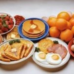 Медики рассказали, какой завтрак самый полезный