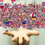 Збигнев Бжезинский об усложнении мирового порядка