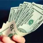 Россиянина в США обвинили во взятках на 3,5 миллиона